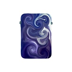 L80 Apple iPad Mini Protective Soft Case