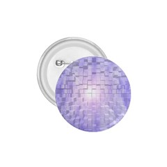 Purple Cubic Typography 1 75  Button