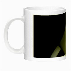 PicsArt_1373553208538 Glow in the Dark Mug