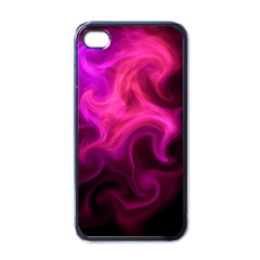 L102 Apple iPhone 4 Case (Black)