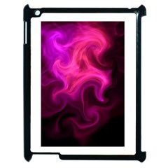 L102 Apple iPad 2 Case (Black)