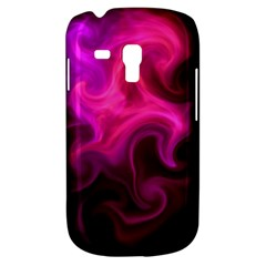 L102 Samsung Galaxy S3 Mini I8190 Hardshell Case