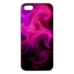 L102 iPhone 5 Premium Hardshell Case