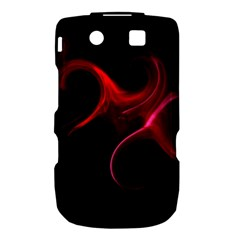 L104 BlackBerry Torch 9800 9810 Hardshell Case