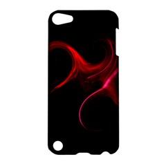 L104 Apple iPod Touch 5 Hardshell Case