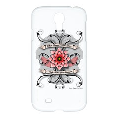 What Doesn t Kill You Samsung Galaxy S4 I9500 Hardshell Case