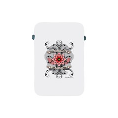What Doesn t Kill You Apple Ipad Mini Protective Soft Case
