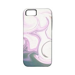 L105 Apple iPhone 5 Classic Hardshell Case (PC+Silicone)