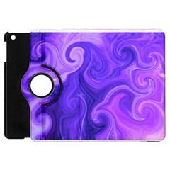 L107 Apple iPad Mini Flip 360 Case