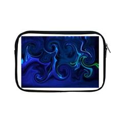 L108 Apple iPad Mini Zipper Case