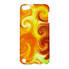 L110 Apple iPod Touch 5 Hardshell Case