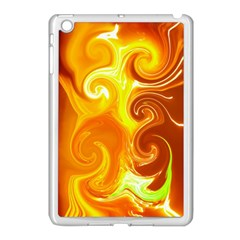 L110 Apple Ipad Mini Case (white)