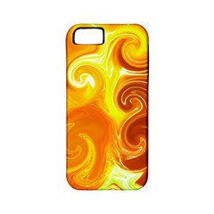L110 Apple Iphone 5 Classic Hardshell Case (pc+silicone)