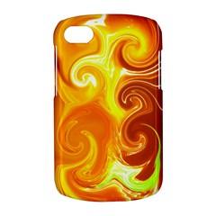 L110 Blackberry Q10 Hardshell Case