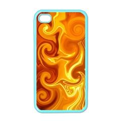L111 Apple iPhone 4 Case (Color)