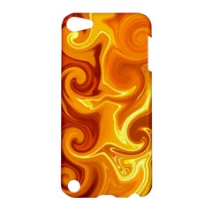 L111 Apple Ipod Touch 5 Hardshell Case