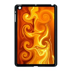 L111 Apple iPad Mini Case (Black)