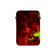 L112 Apple Ipad Mini Protective Soft Case
