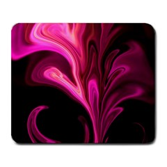 L113 Large Mouse Pad (Rectangle)
