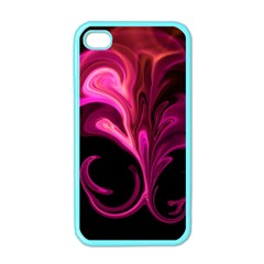 L113 Apple iPhone 4 Case (Color)
