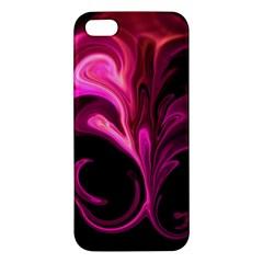 L113 iPhone 5 Premium Hardshell Case