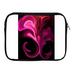 L113 Apple iPad 2/3/4 Zipper Case