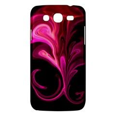 L113 Samsung Galaxy Mega 5.8 I9152 Hardshell Case