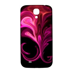 L113 Samsung Galaxy S4 Hardshell Back Case