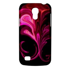 L113 Samsung Galaxy S4 Mini Hardshell Case