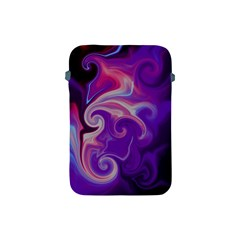 L114 Apple iPad Mini Protective Soft Case