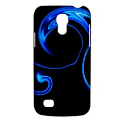 L115 Samsung Galaxy S4 Mini Hardshell Case