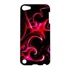 L91 Apple iPod Touch 5 Hardshell Case