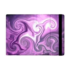 L116 Apple iPad Mini Flip Case