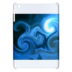 L117 Apple iPad Mini Hardshell Case
