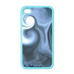 L118 Apple Iphone 4 Case (color)