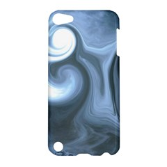 L118 Apple Ipod Touch 5 Hardshell Case