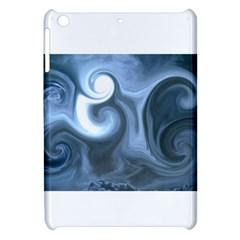 L118 Apple Ipad Mini Hardshell Case