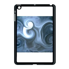 L118 Apple iPad Mini Case (Black)