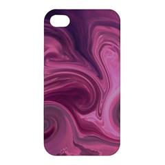 L120 Apple iPhone 4/4S Premium Hardshell Case