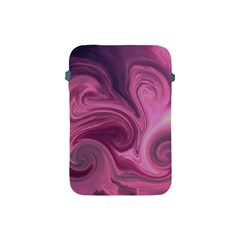L120 Apple Ipad Mini Protective Soft Case