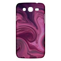 L120 Samsung Galaxy Mega 5 8 I9152 Hardshell Case