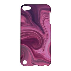 L120 Apple Ipod Touch 5 Hardshell Case