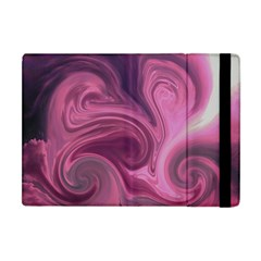 L120 Apple iPad Mini Flip Case