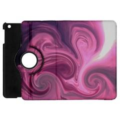 L120 Apple iPad Mini Flip 360 Case