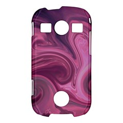 L120 Samsung Galaxy S7710 Xcover 2 Hardshell Case