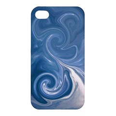 L121 Apple iPhone 4/4S Premium Hardshell Case