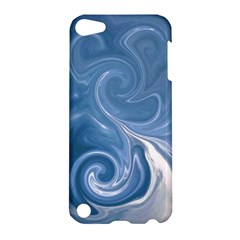 L121 Apple iPod Touch 5 Hardshell Case