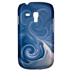 L121 Samsung Galaxy S3 MINI I8190 Hardshell Case