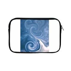 L121 Apple iPad Mini Zipper Case