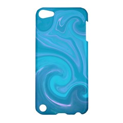 L122 Apple iPod Touch 5 Hardshell Case
